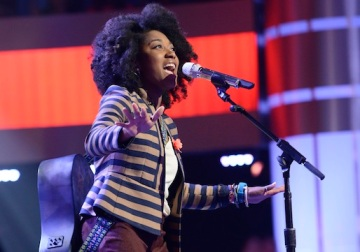 american-idol-season-13-top-10-girls-performance-recap-majesty-malaya-mk