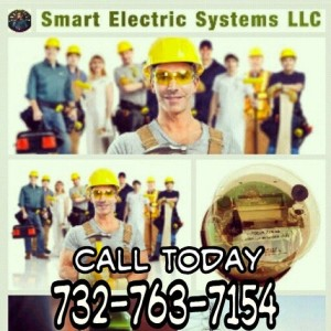 New Jersey Electrician