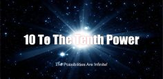 Tenth Power Records