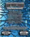 Shatteredsounds promotions~ We love Locals!! Local Music,Local Art,Local business!