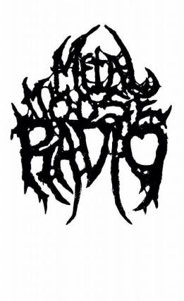 Tune into the Metal MOOSE radio show where we Play Local Metal all the time! Need new music well here at Tenth POWER networX we have all the music you need! POWER to the LOCALS of the WORLD! \m/10\m/