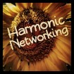 http://harmonicnetworking.blogspot.com/ Harmony! Lets work together! Lets Feed off of one anothers sucess! Team Work! Created by Sean O'Rourke