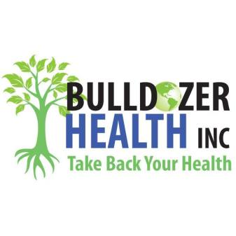 Take back your health America! Bulldozer Health Inc. is a 501c3 nonprofit health care reform initiative. There are many alternatives to prescription drugs! Change your mind, assess your diet, exercise, only take prescription drugs when benefit outweighs the cost to your health. Stop the Bulldozering!