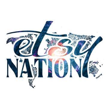 etsy nation logo